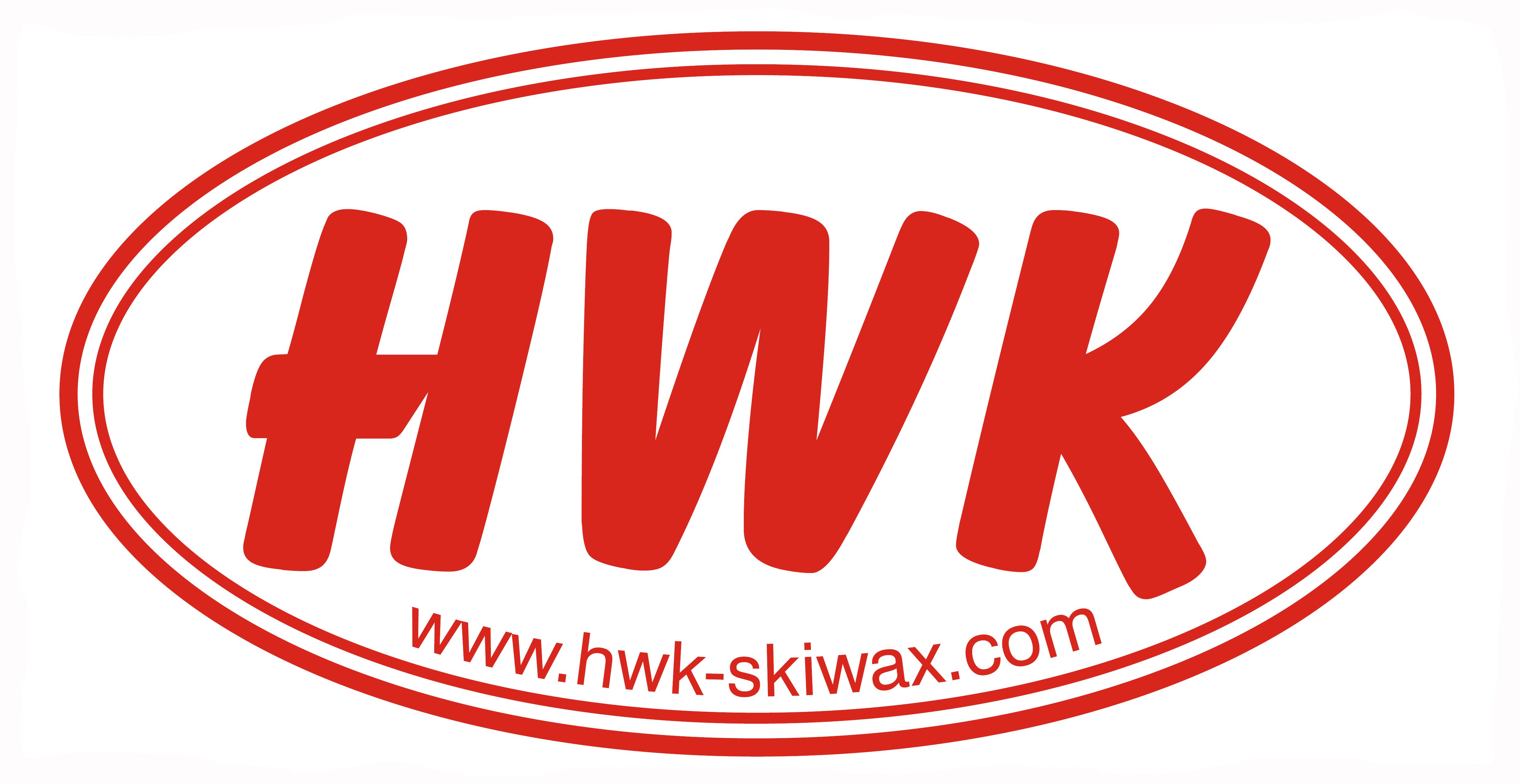 HWK Wax